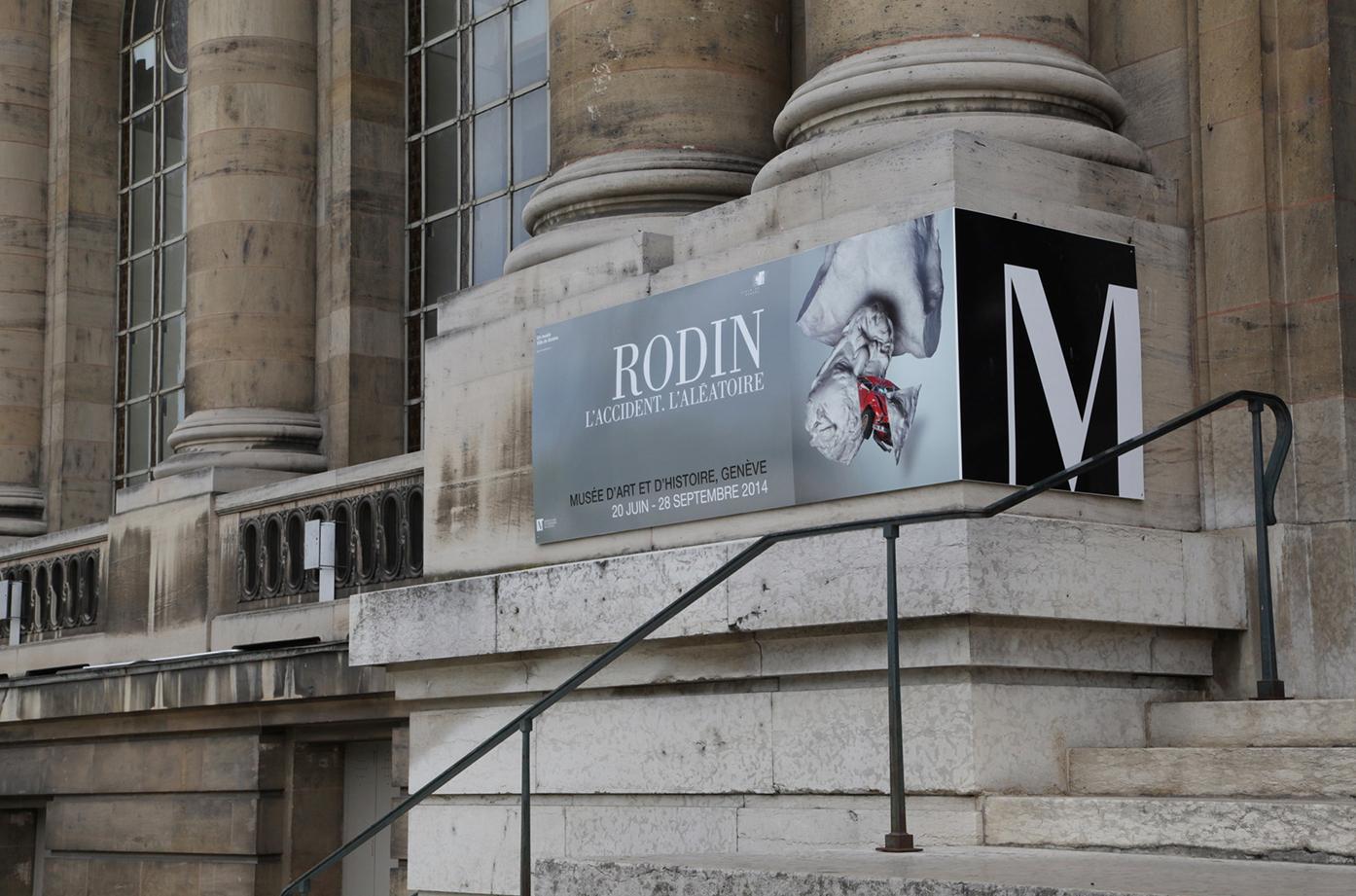 Musee-Art-Histoire-Geneve-Exposition-Rodin-Atelier-Graphique-Sophie-Jaton