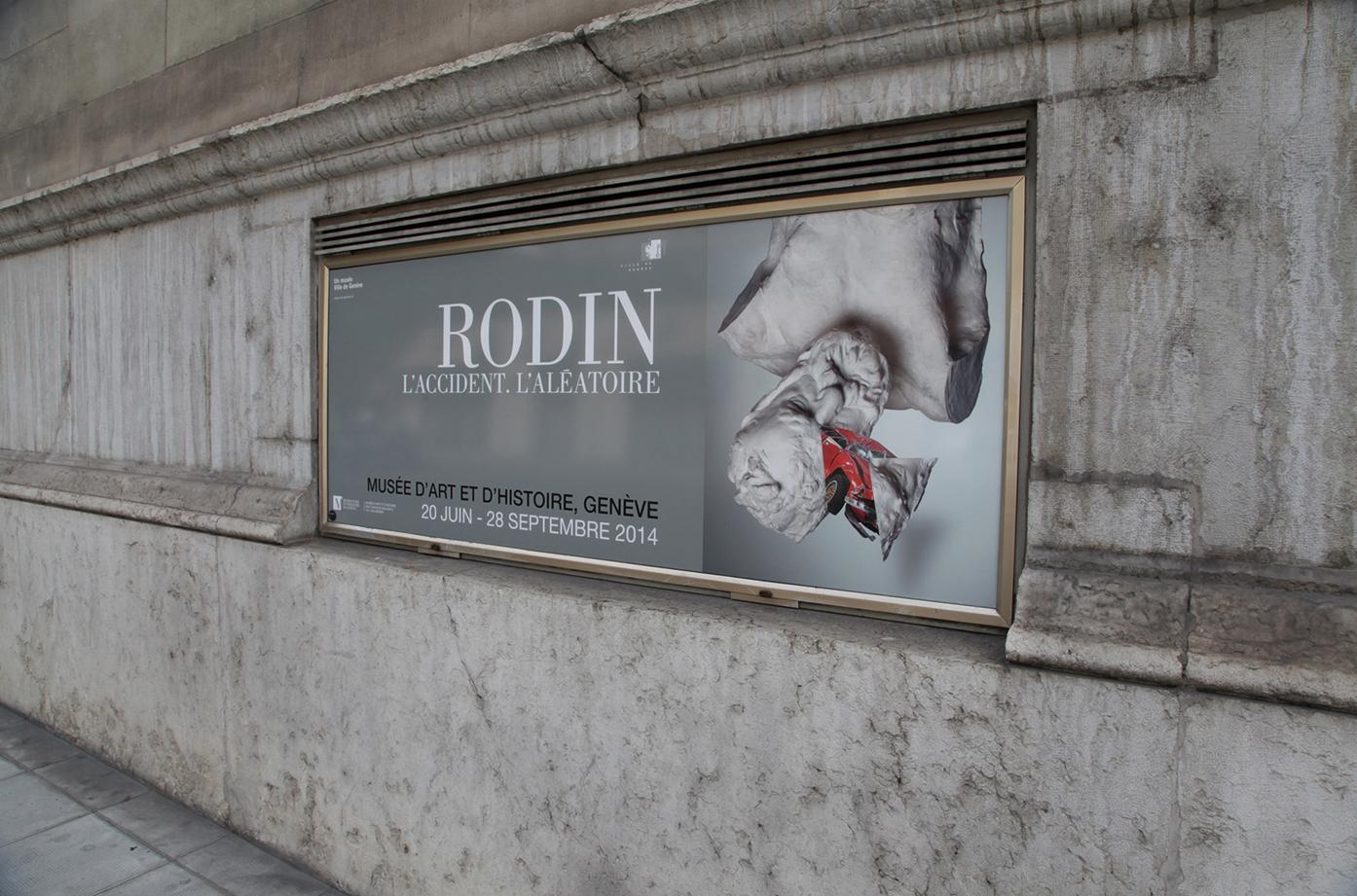 Musee-Art-Histoire-Geneve-Exposition-Rodin-Graphiste-Sophie-Jaton