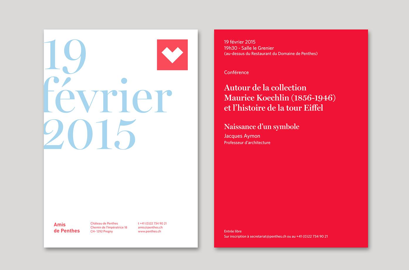 Identite-Amis-Penthes-Carte-Invitationt-Atelier-Sophie-Jaton