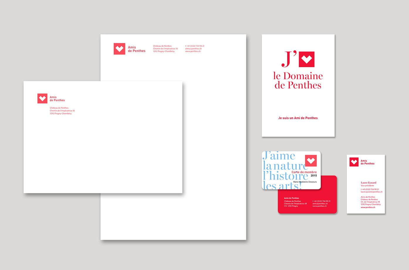 Identite-Amis-Penthes-Papeterie-Atelier-Sophie-Jaton