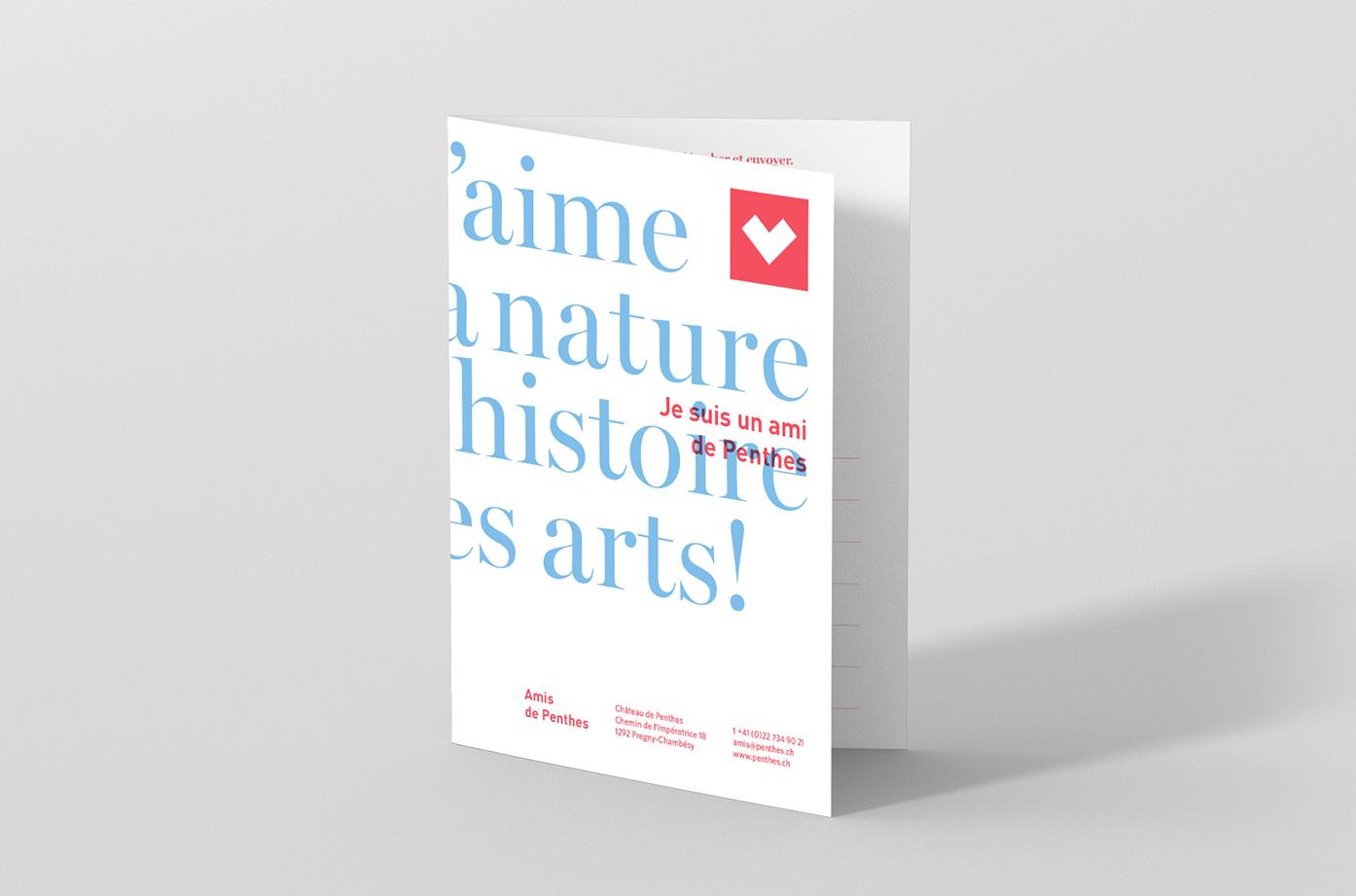 Identite-Musee-Penthes-Dépliant-Atelier-Sophie-Jaton
