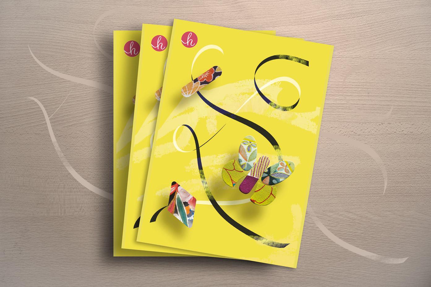 Identite-Galerie-h-Carton-Graphiste-Sophie-Jaton