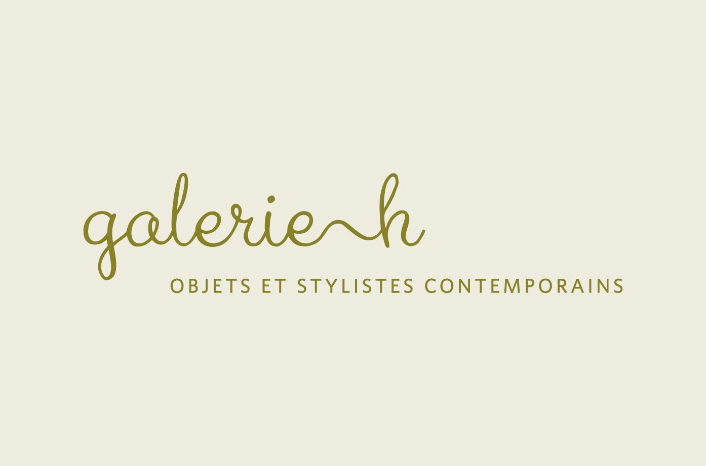 sophie-jaton-atelier-de-creation-graphique-identite-galerieh