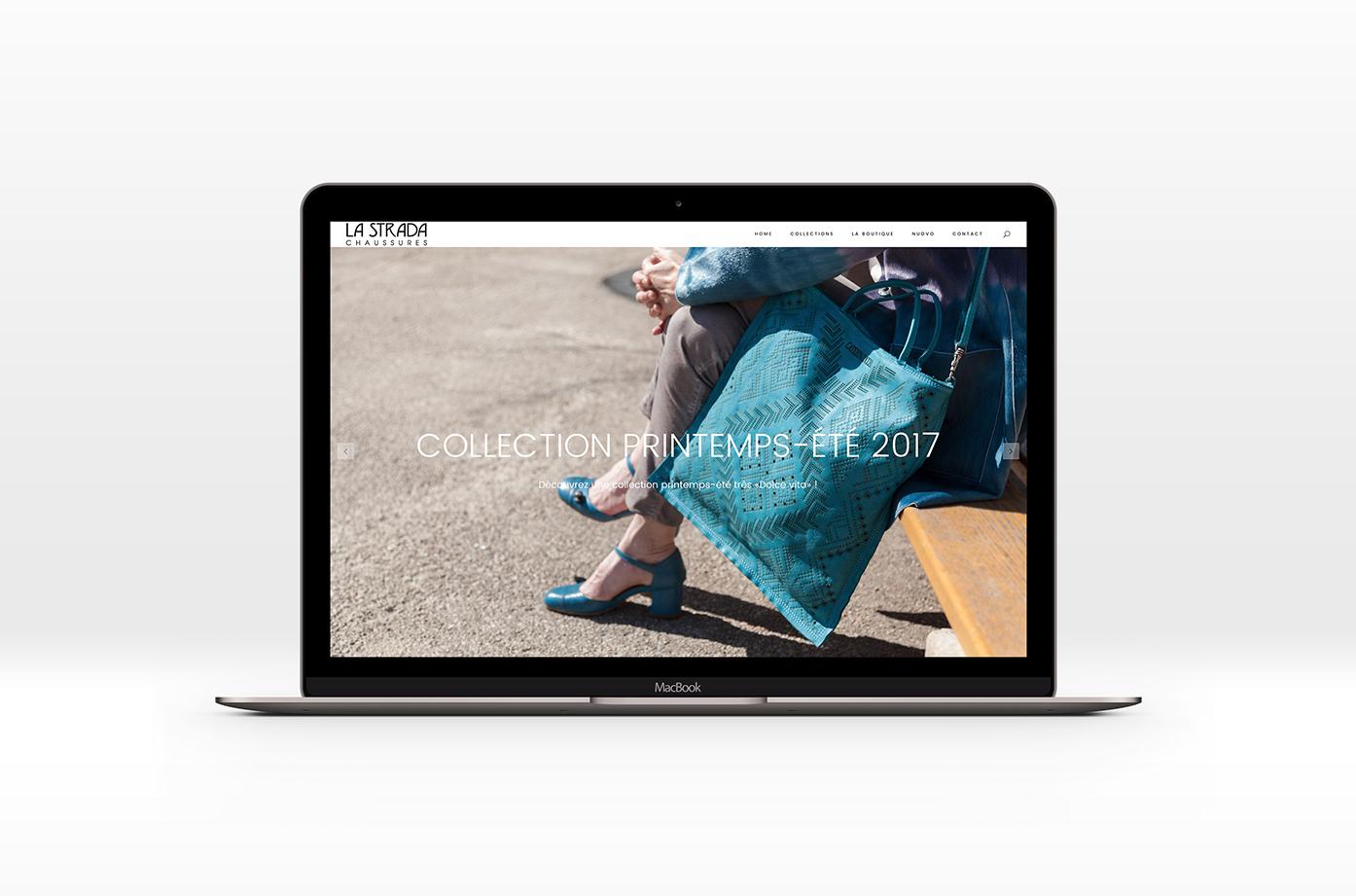 Creation-Photographie-Site-Internet-Strada-Sophie-Jaton