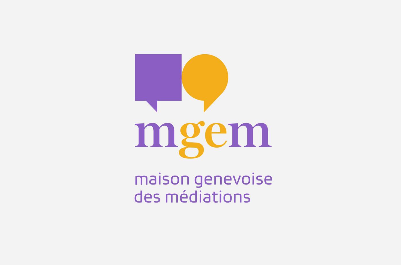 Maison-genevoise-mediation-Identite-Logotype-Graphique-Sophie-Jaton