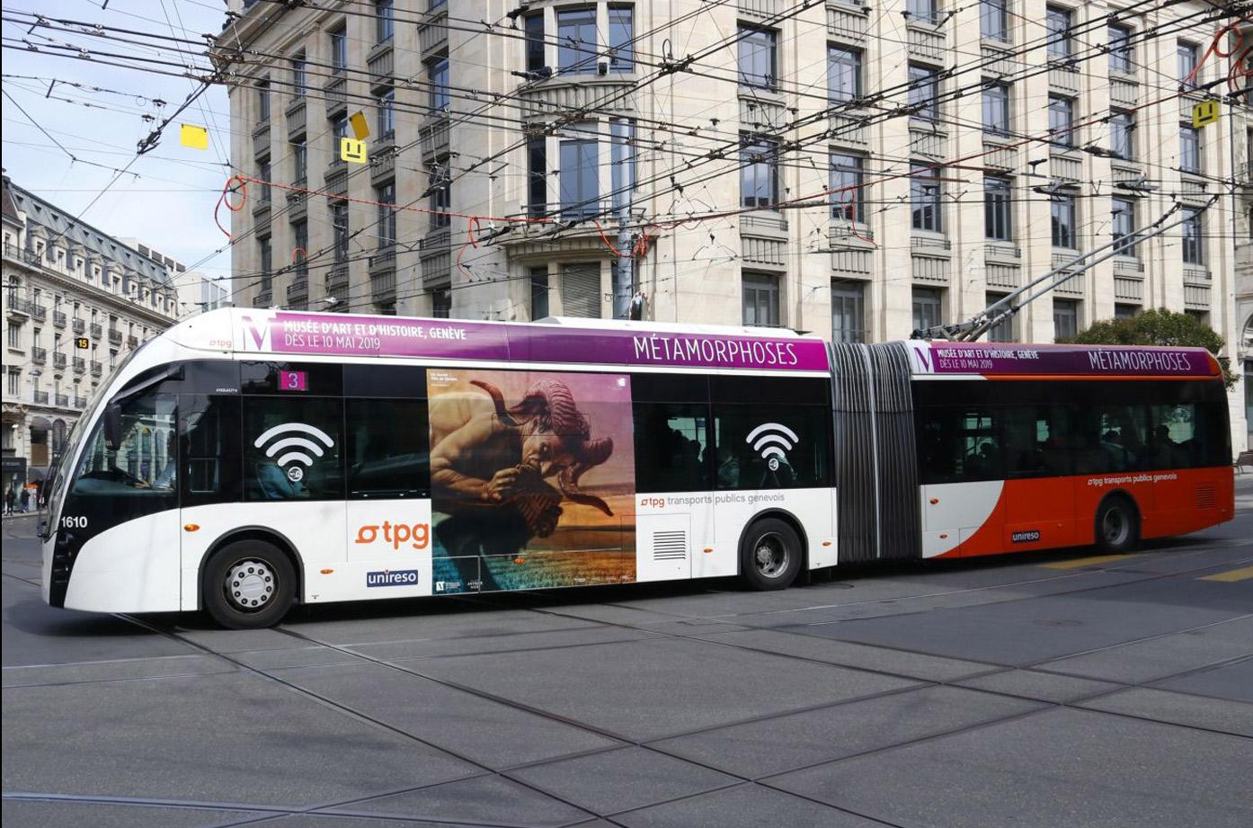 Musee-Art-Histoire-Exposition-Metamorphoses-Bus-tpg-Sophie-Jaton