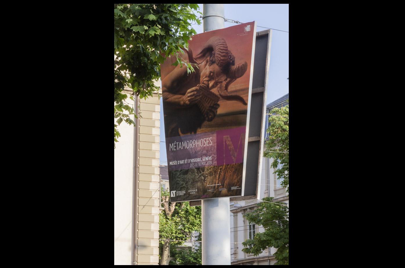 Musee-Art-Histoire-Exposition-Metamorphoses-Trapeze-Sophie-Jatont