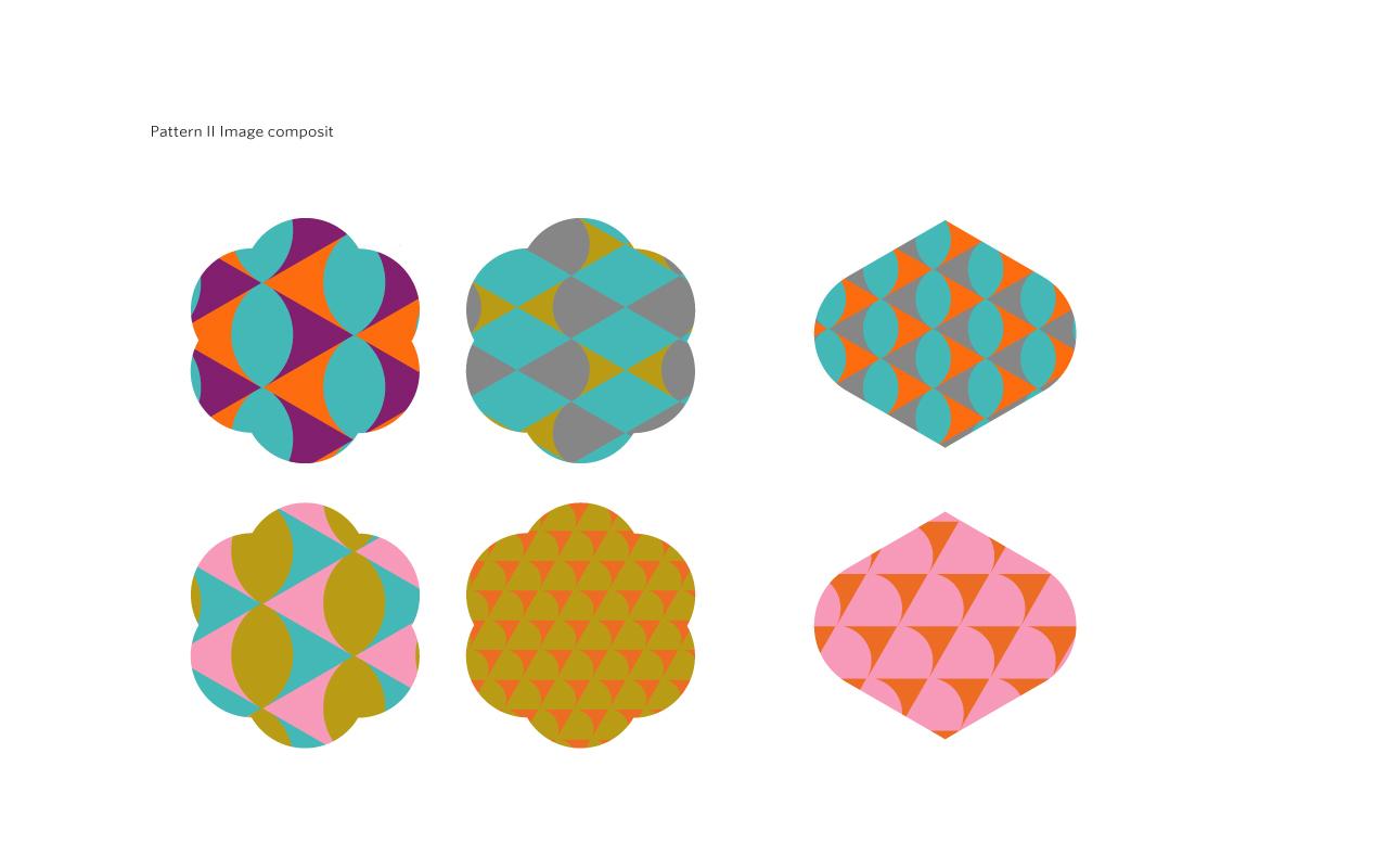 Charte-graphique-Parentalite-Travail-Ville-Meyrin-Sophie-Jaton