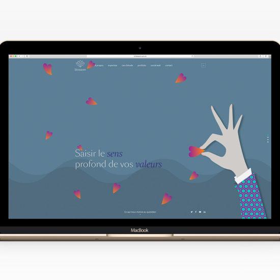 Illustration-Graphisme-Creation-Site-Internet