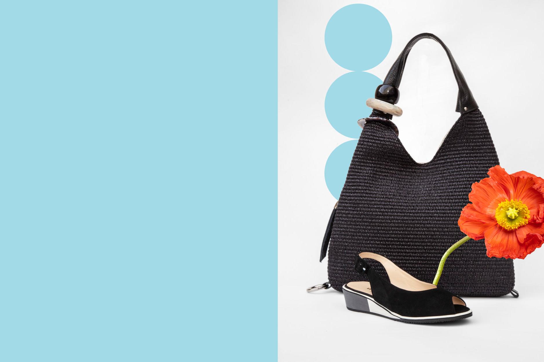 boutique-collection-printemps-2021-sophie-jaton-photos-graphisme