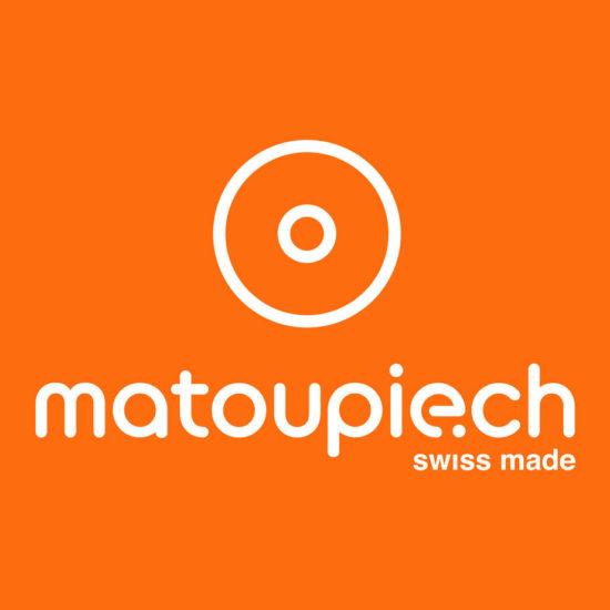 matoupiech-identite-graphique-sophie-jaton-geneve