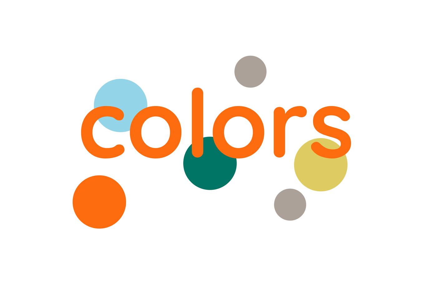 matoupiech-Identite-Colors-Sophie-Jaton-Creation-Graphisme-Geneve